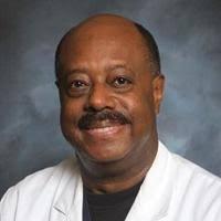 Ramon Johnson MD Mission Viejo Orange County, California Area Emergency  Medicine/Pediatrics Professional Reviews