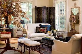 how to decorate furniture. How To Decorate My House With No Money On Hd Resolution Furniture