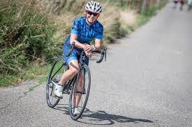 Pedal Mafia Size Chart Dc Rainmaker Cycling Kits Finally Now Available Dc