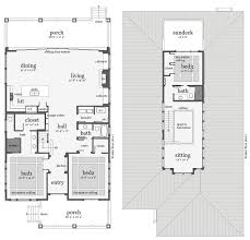 Small Picture Best 25 Castle house plans ideas on Pinterest Mansion floor