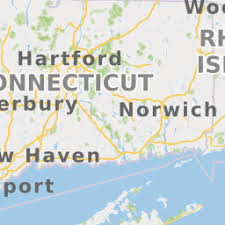 Secondly, we looked at all the city maps in rhode island to find how much land area the cities cover and sorted the cities accordingly. Cities In Rhode Island Map
