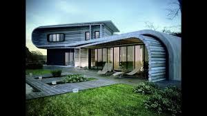 environmentally friendly household ideas. eco friendly home design ideas | life in an environmentally household s