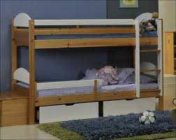 full size of bedroom design ideas amazing twin over full bunk bed with trundle loft large size of bedroom design ideas amazing twin over full bunk bed with