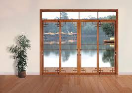 unique glass door walls sliding glass door walls saudireiki