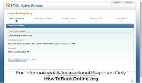 transfer visa gift card to bank account photo 1