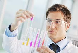 Medical Laboratory Technician Career Opp Working In Peel