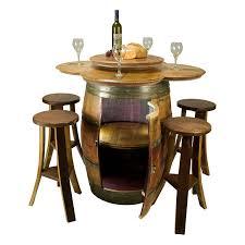 oak wine barrel barrels whiskey. Full Size Of Wine Cask For Sale Small Wooden Barrels Mini Whiskey Outdoor Furniture Made From Oak Barrel