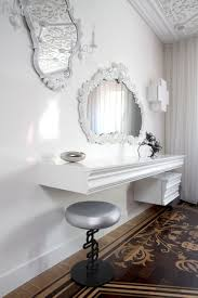 Small Bedroom Vanity Table Amazing Bedroom Vanity Table And Chair Ideas Design Pics