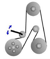 2005 volvo xc70 fuse box diagram 2005 image wiring 2005 volvo v50 fuse box diagram wiring diagram for car engine on 2005 volvo xc70 fuse