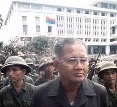 Image result for Images Dương Văn Minh