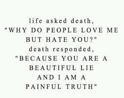 Funny Pictures Gallery Quotes About Life And Death Famous Quotes Adorable Great Quotes About Life And Death