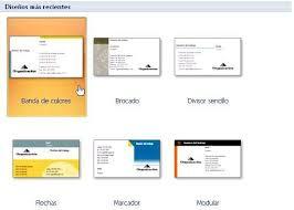 Microsoft Publisher Alumnos Ceti