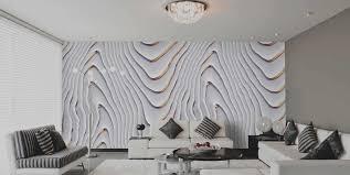 40 Oben Von Von Wandbilder Küche Glas Planen Wohnzimmer Ideen