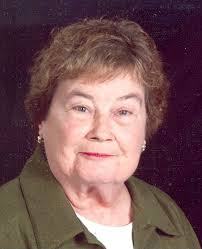 Bonnie Rhodes Obituary - Death Notice and Service Information