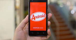 Vodafone Smart 4 Turbo review: A cheap ...