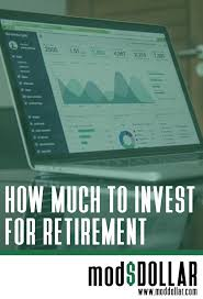 retirement goal planning system planning for retirement is essential do you know how much you