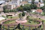 imagem de Laranjeiras do Sul Paraná n-17