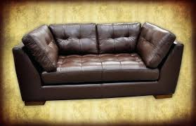 leather furniture san antonio brilliant ideas repair