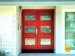 modern front door designs in kerala design exterior double doors imposing beautiful wooden entry wood decorating