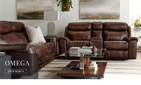 Living Room Furniture Columbus Ohio Havertys Furniture Custom Daccor Free Design Services
