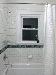 Well Maryland Bathroom Remodeling For Trend Design Planning 40 With Beauteous Bathroom Remodel Maryland Plans