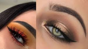 cute eye makeup eyeliner ideas pilation