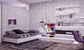 Paint Color Schemes Bedrooms Bedroom Scheme Ideas Home Design Ideas