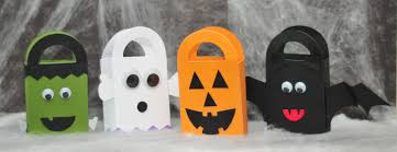 homemade halloween candy bags. Plain Bags Scrap Paper Candy Bags With Handles And Homemade Halloween Candy Bags M