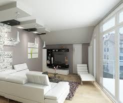 Новите модни тенденции в обзавеждането за 2019 (снимки). Idei Za Obzavezhdane Na Malk Apartament General Invest Interior