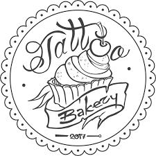 Tattoo Bakery Publications Facebook