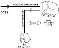 volt wiring diagram image wiring diagram 277 volt wiring diagram wiring diagram and schematic design on 277 volt wiring diagram