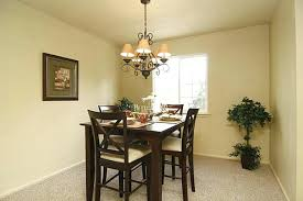 dining room lighting fixture full size of hanging light fixtures kitchen ings round chandelier large