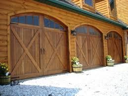 swing open garage door build swing open garage doors