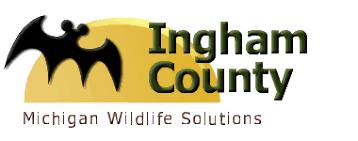 Image of: Anne Burns Ingham County Mi Local Wildlife Control Company Facebook Ingham County Mi Wildlife Control Michigan Wildlife Solutions
