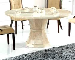 small kitchen table with 4 chairs small kitchen table with 4 chairs dining tables living marble