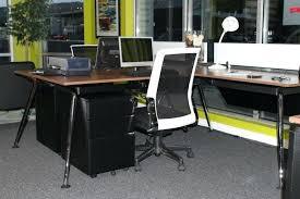 used home office desk. Delighful Home Used Home Office Desks Desk Furniture Large  Study On Used Home Office Desk O