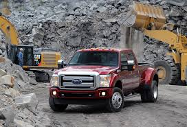 are the ram hd s output figures bogus acirc com news ford super duty