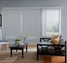 blinds breathtaking vertical fabric blinds vertical fabric blinds for sliding glass doors graber vertical shades