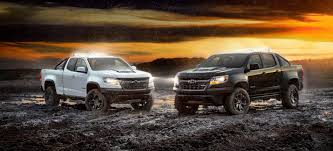 chevrolet dmax 2018. delighful 2018 zr2 midnight and dusk editions expand choices in 2018 chevrolet colorado  lineup inside chevrolet dmax