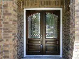 elegant double front doors. Elegant Front Double Doors O