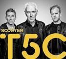 Scooter (Скутер 607 песен скачать бесплатно в mp3 и слушать