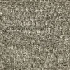 Small Picture Blake Linen Polyester Blend Burlap Upholstery Fabric by the Yard