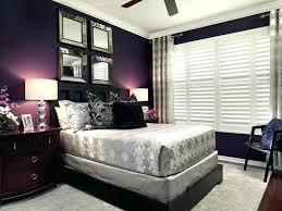 Nice Colors For Bedroom Sexy Bedroom Color Nice For Calming Colors For  Bedrooms One Wall Color . Nice Colors For Bedroom ...