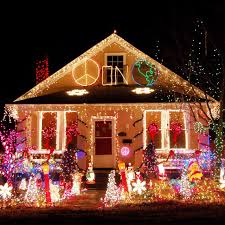 home lighting decoration. spectacular outdoor christmas lights home lighting decoration