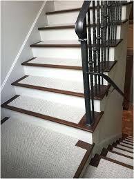 tile on stairs ideas carpet tile stairs a image result for carpet tiles on stairs tile on stairs