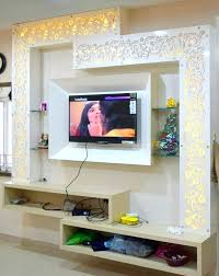 living room tv furniture ideas. Living Room Tv Furniture T V Unit Designs Upper Family Wonderful Latest Wall For Ideas