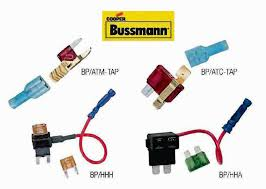 direct wiring your unit use a fuse tap add a fuse escort attached images