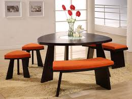 dining modern contemporary furniture  decorate dining room with