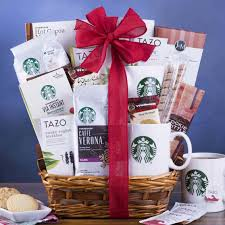 wine country food baskets starbucks spectacular gourmet food basket