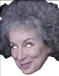 margaret atwood essaypage not found   wattpad situation ethics essay